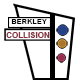Berkley Collision Logo